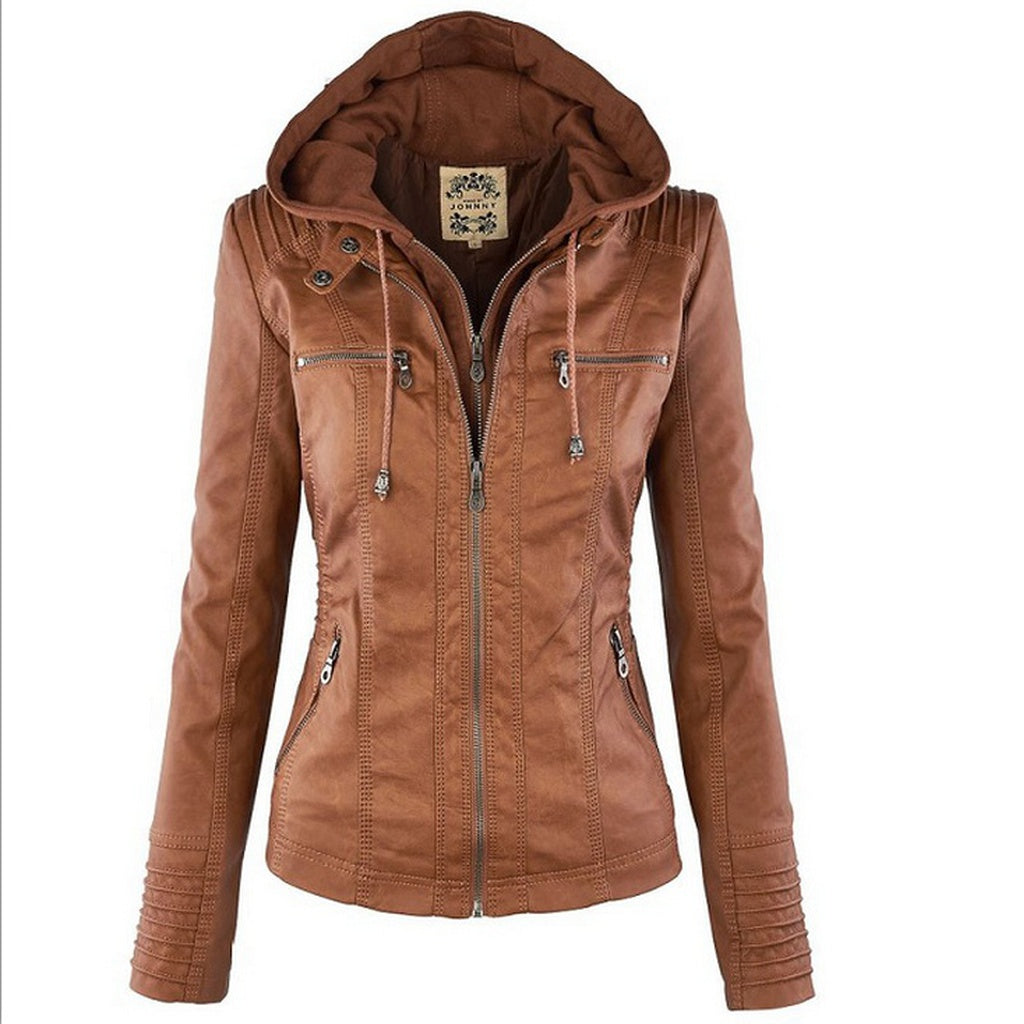 Veste Manches Longues -  - Casual So'Fame