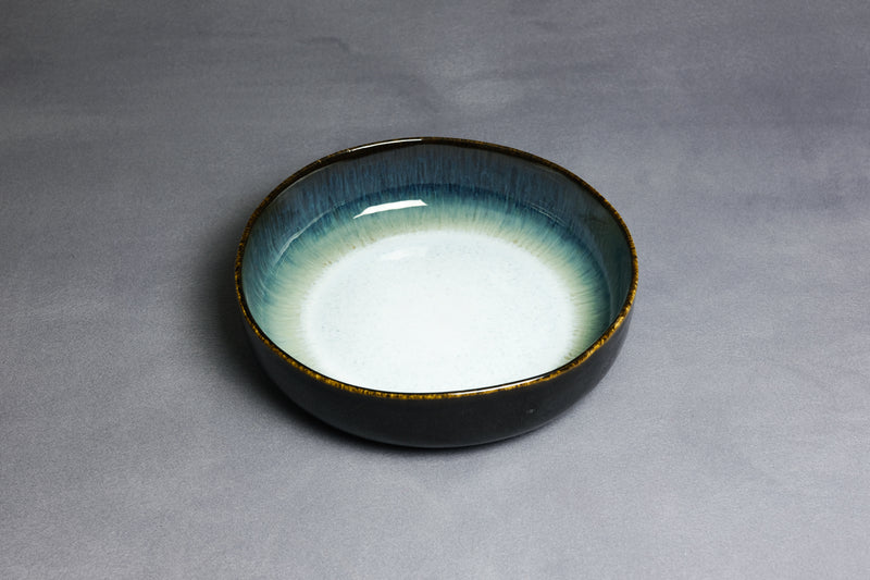 Bay Ridge Bowl Set - 4