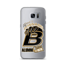 Load image into Gallery viewer, Bonnabel H.S. Alumni Class 1979 Samsung Phone Case