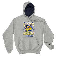 Load image into Gallery viewer, Premium Adult Wherever I Am - Southern Jaguars Max Hoodie