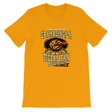 Load image into Gallery viewer, Premium Wherever I Am- Grambling Tigers T-Shirt (SS)