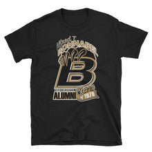 Load image into Gallery viewer, Adult Bonnabel H.S. Alumni Class 1979 T-Shirt (SS)