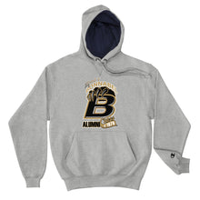 Load image into Gallery viewer, Premium Adult Bonnabel H.S. Alumni Class 1979 Max Hoodie