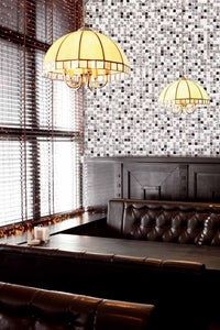 MOSAICO DECOR DIGITAL DIGIDECOR COFFEE MIX
