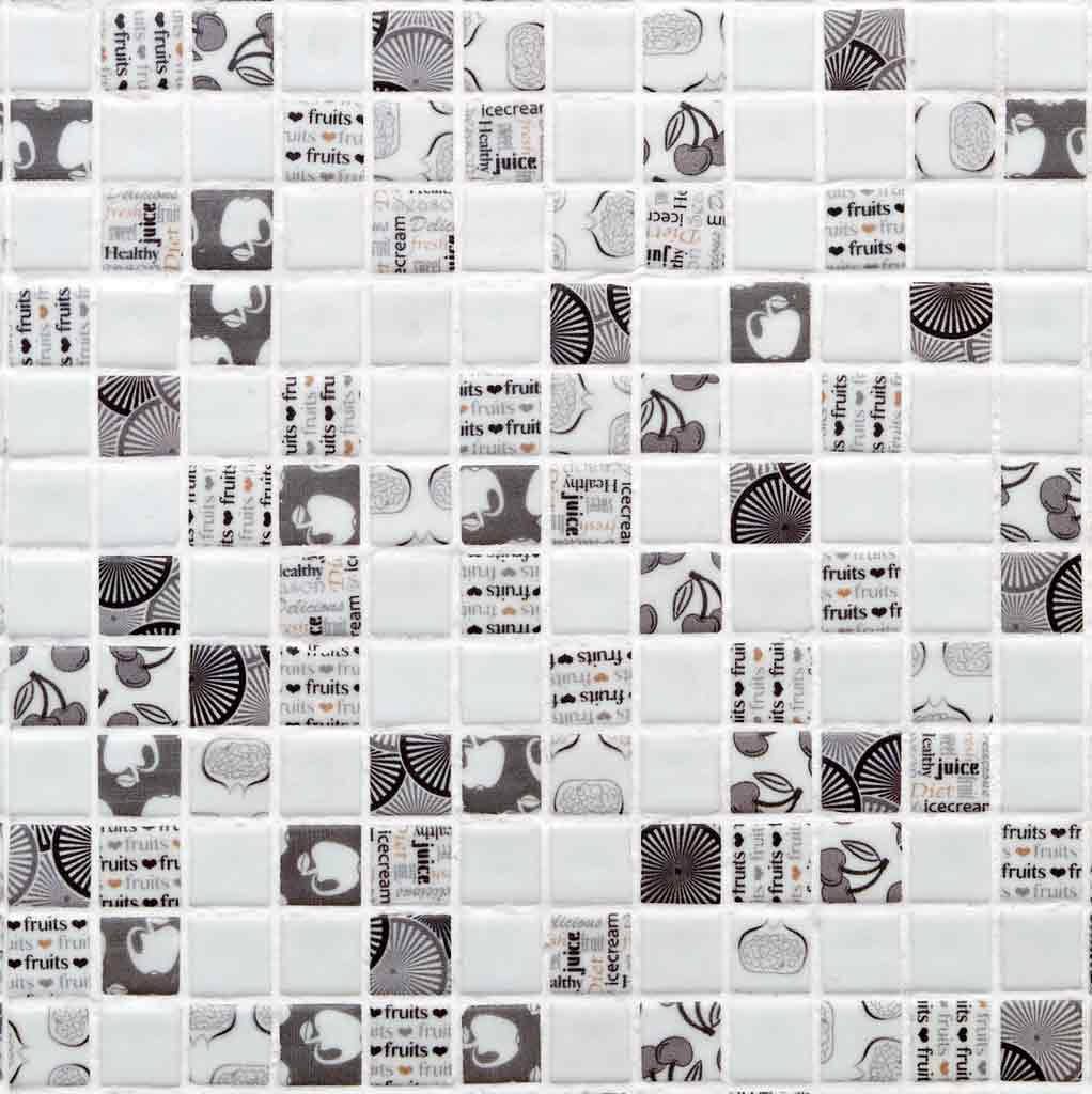 MOSAICO DECOR DIGITAL DIGIDECOR KITCHEN