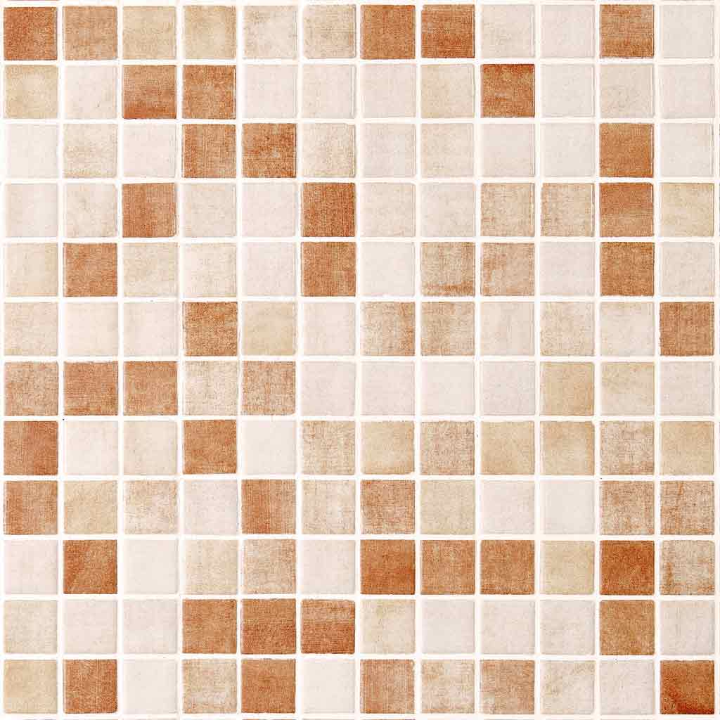 MOSAICO DECOR DIGITAL DIGIDECOR CEMENT COTTO