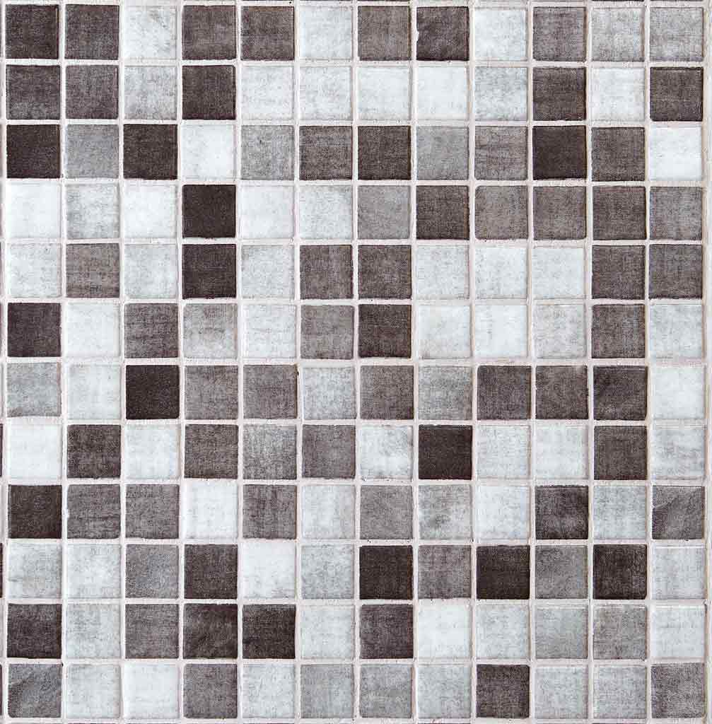 MOSAICO DECOR DIGITAL DIGIDECOR CEMENT GRIS