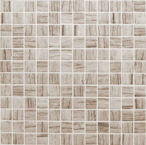 MOSAICO DECOR DIGITAL WOOD HAYA