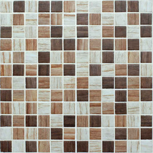 MOSAICO DECOR DIGITAL WOOD ADIGIO MIX