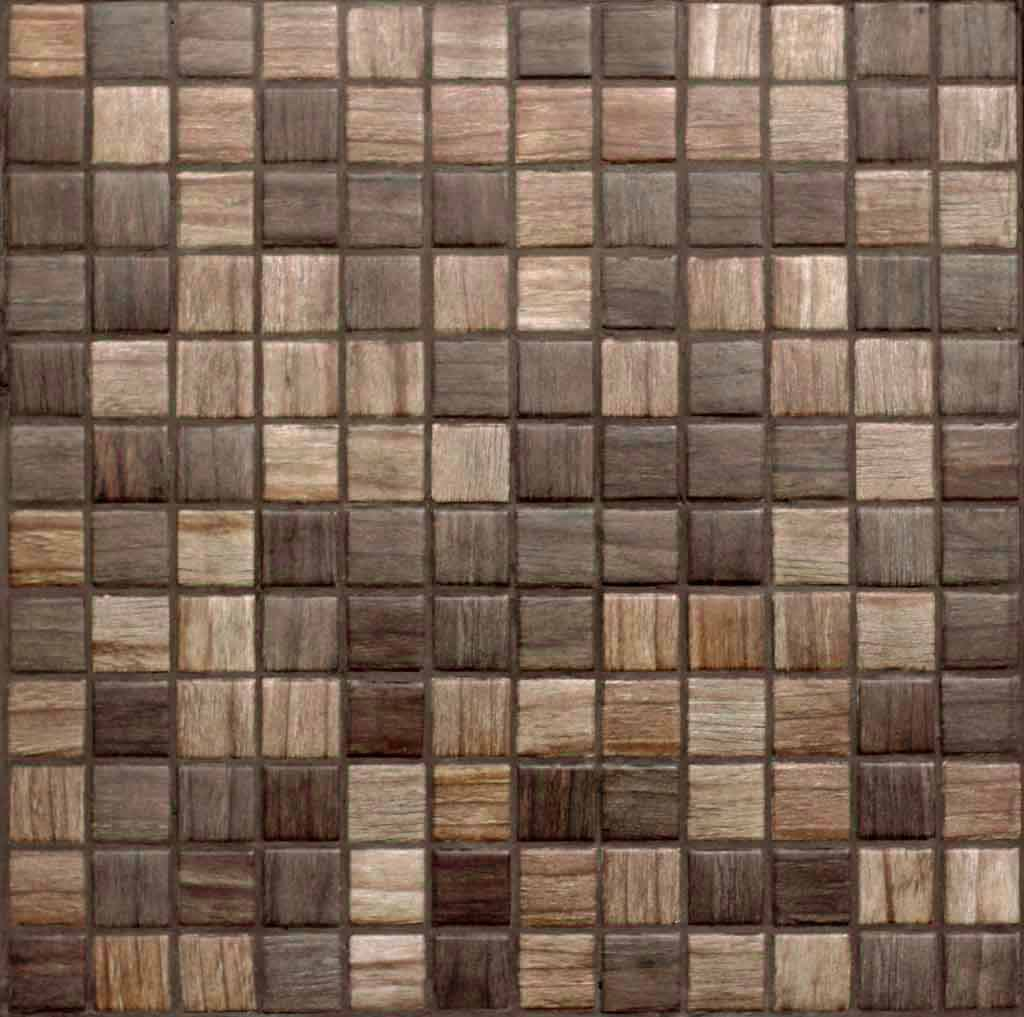 MOSAICO DECOR DIGITAL WOOD EPPING MIX