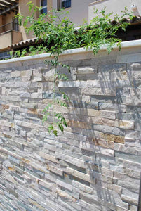 MOSAICO DECOR BRICK BEIGE