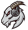 Gamer Goat - Premium Supplements and Apparel for Serious Gamers