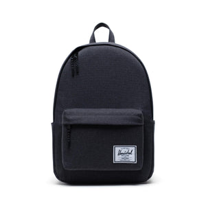 Herschel Classic XL Backpack, Shadow Grid