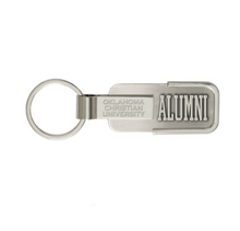 Load image into Gallery viewer, Spirit Products Arlington Key Tag