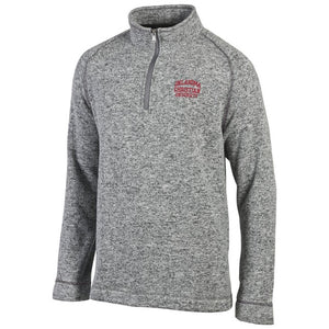 Champion Men's Arctic 1/4 Zip