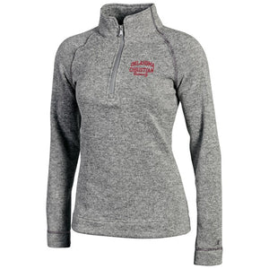 Champion Women's Arctic 1/4 Zip