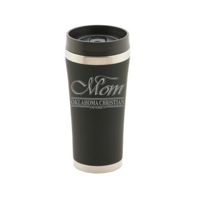 RFSJ JV Travel Mug, Mom