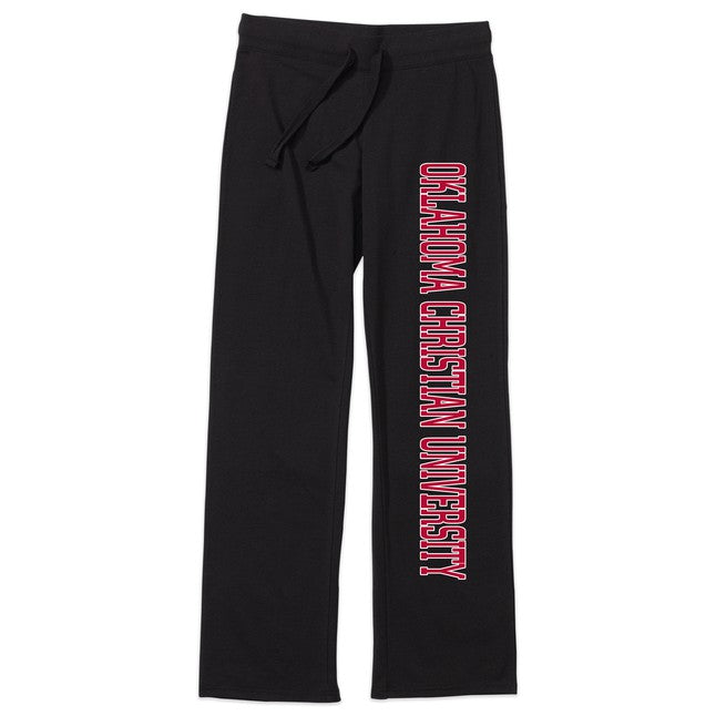 MV Sport Laurel Lounge Pants, Black