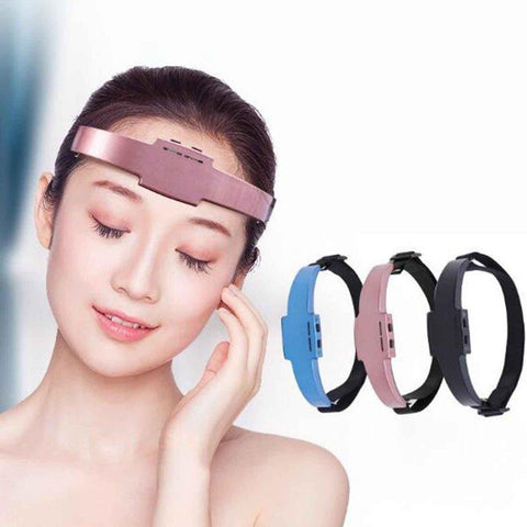 Sweet Dream™ Sleep Head Massager