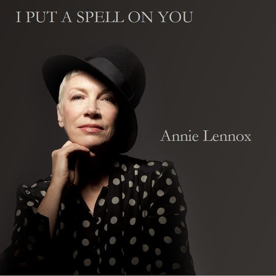 ROCK YOUR FRAGRANCE #6 MinNewYork vs Annie Lennox