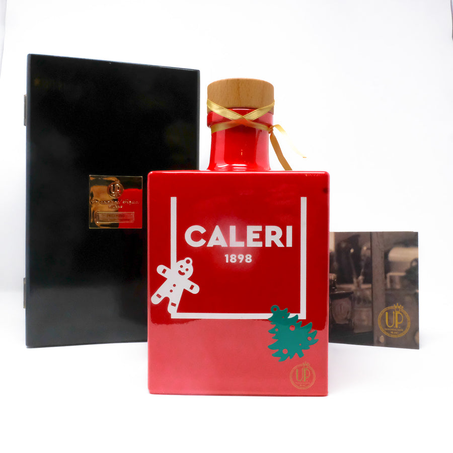 CALERI 1898 HOME FRAGRANCE LIMITED EDITION - caleri1898