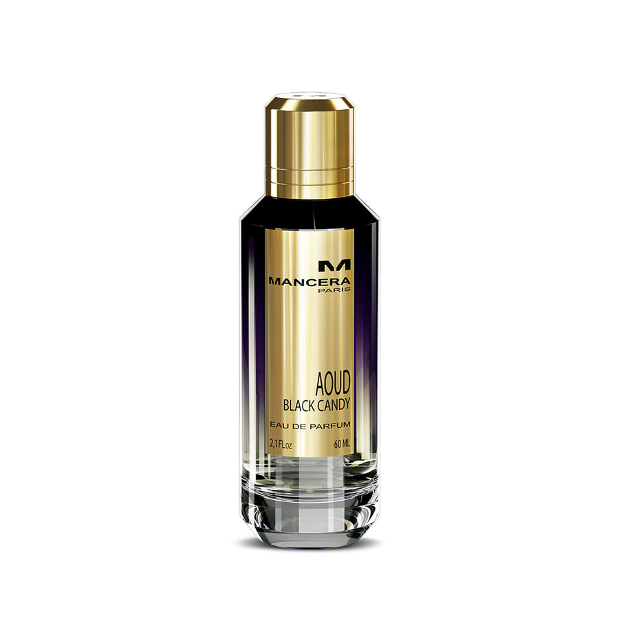 Aoud Black Candy EDP 60 ml - caleri1898