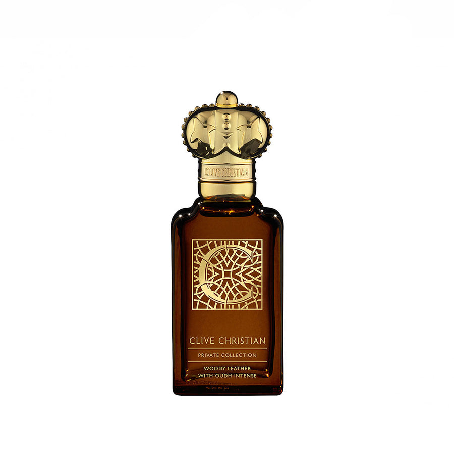 C for MEN 50ML - caleri1898