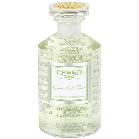Green Irish Tweed EDP 100 ml - caleri1898