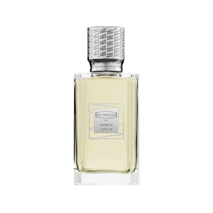 FRENCH AFFAIR 100ml - caleri1898