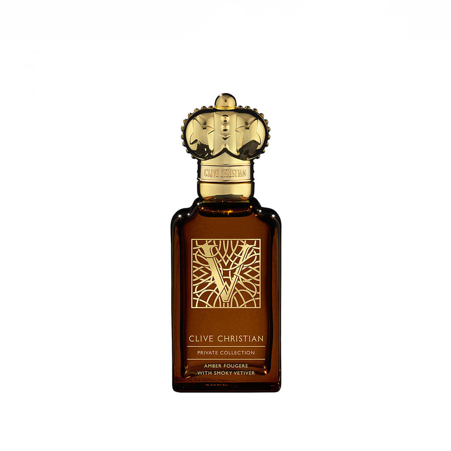 V for MEN 50ML - caleri1898