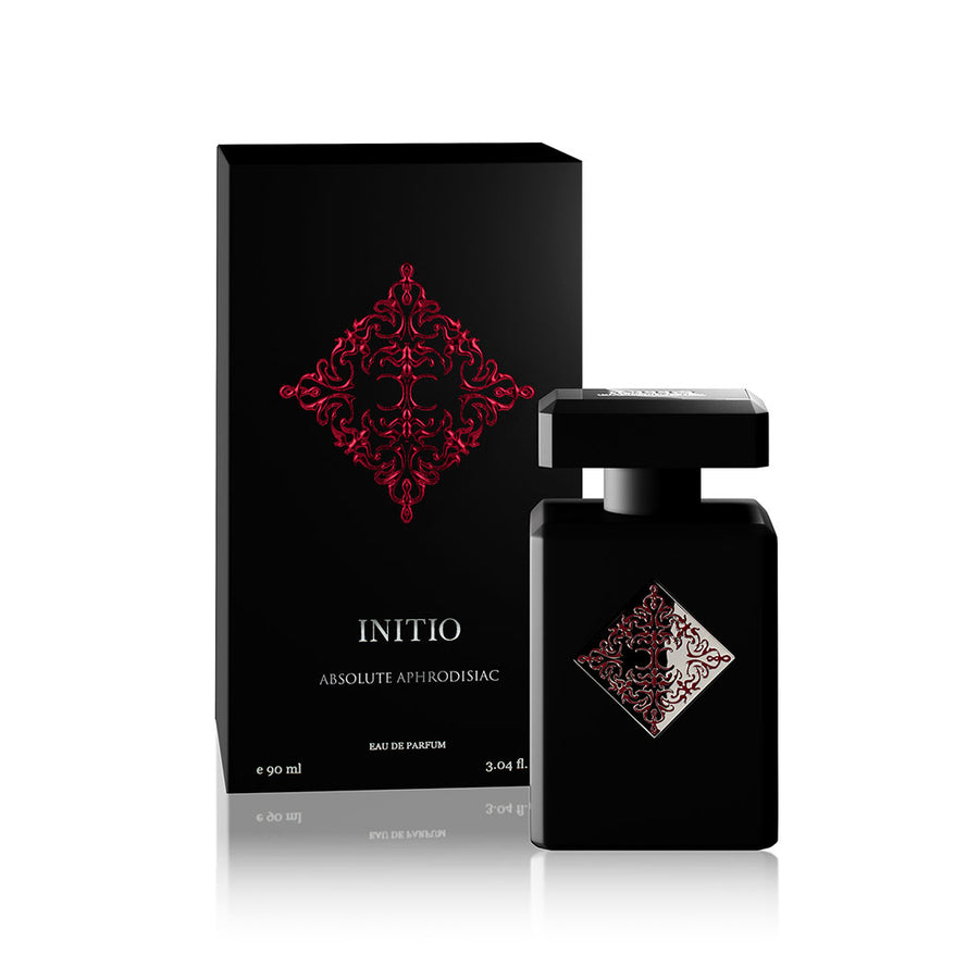 Initio Absolute Aphrodisiac EDP 90ML - caleri1898
