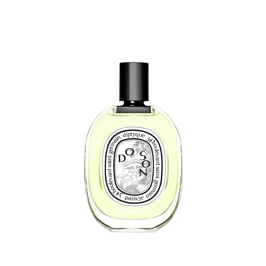DO SON EDT 50ML/100ML - caleri1898