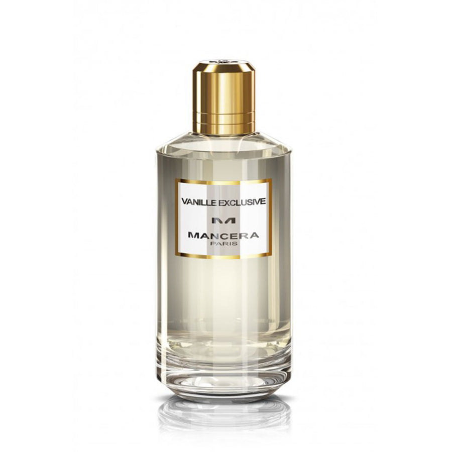 Vanille Exclusive EDP - caleri1898