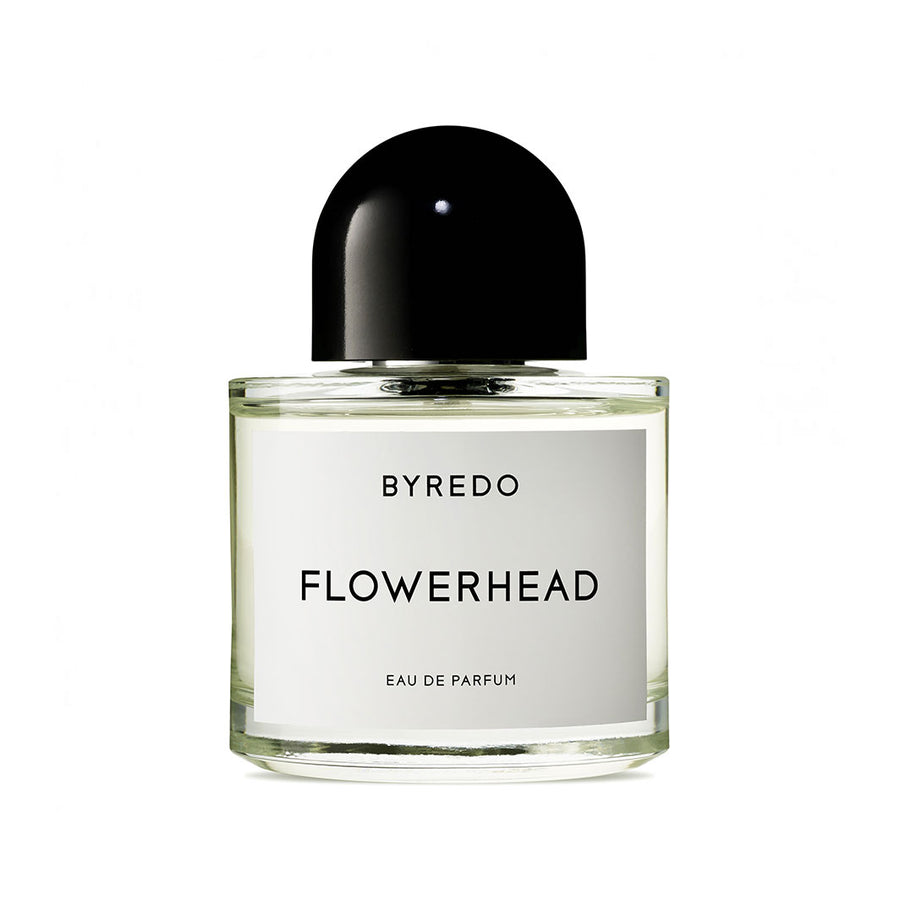 FLOWER HEAD BYREDO - caleri1898