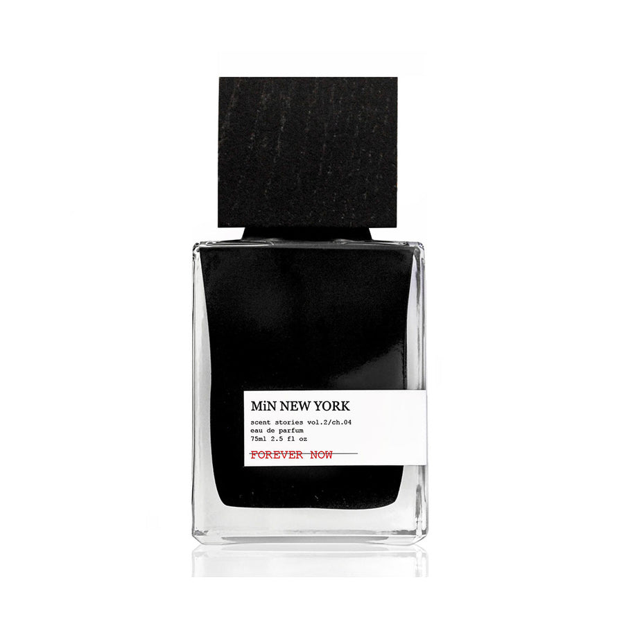MIN NEW YORK - FOREVER NOW 75 ML - caleri1898
