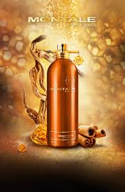 HONEY AOUD EDP 100ML - caleri1898