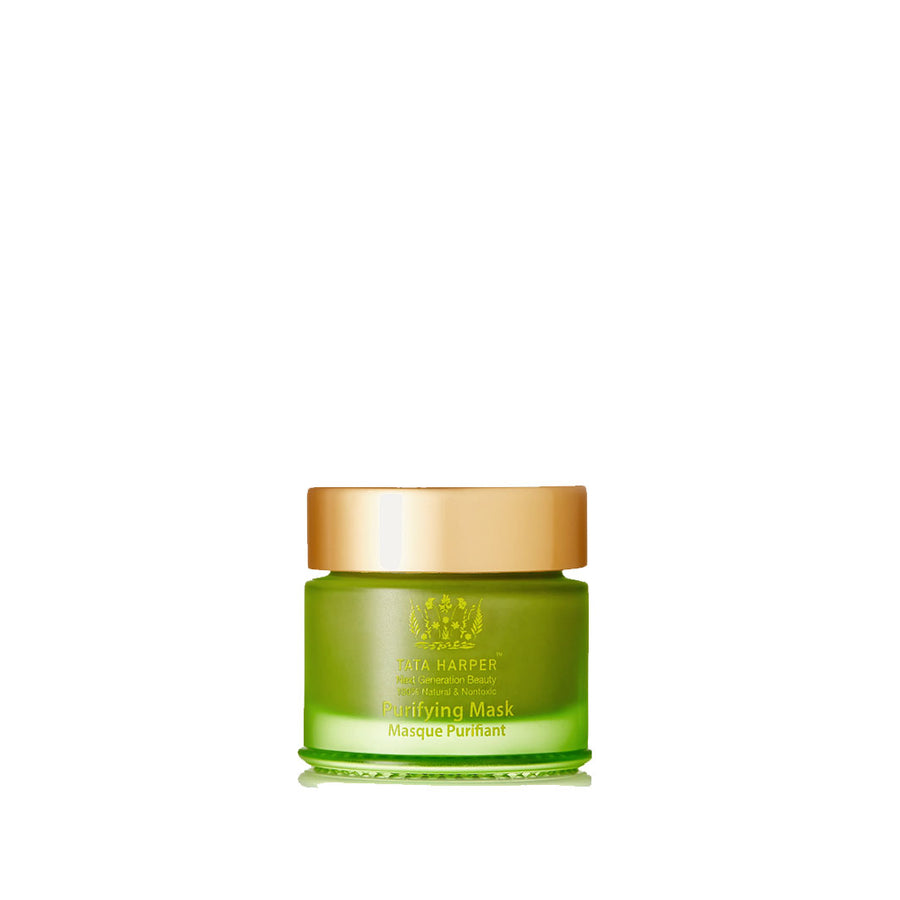 TATA HARPER Purifying Mask 30ml - caleri1898