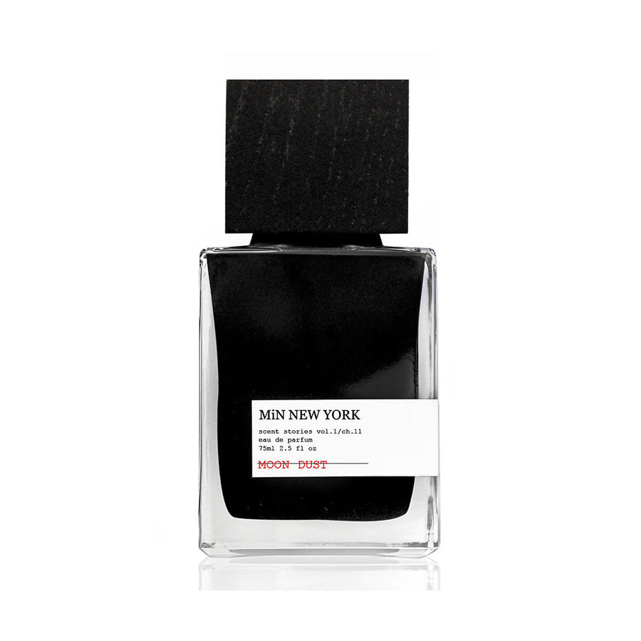 MIN NEW YORK - MOON DUST 75 ML - caleri1898