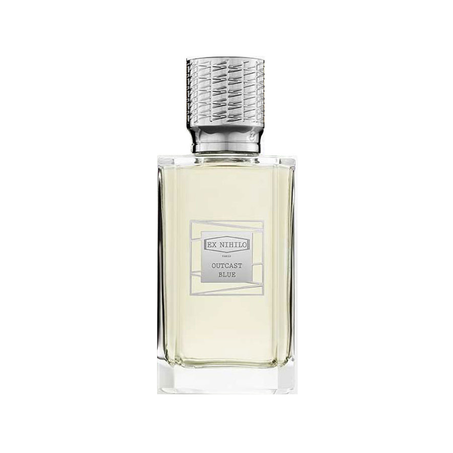 Outcast Blue 100ml - caleri1898