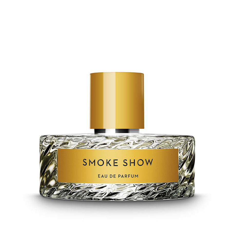 SMOKE SHOW  100ml - caleri1898