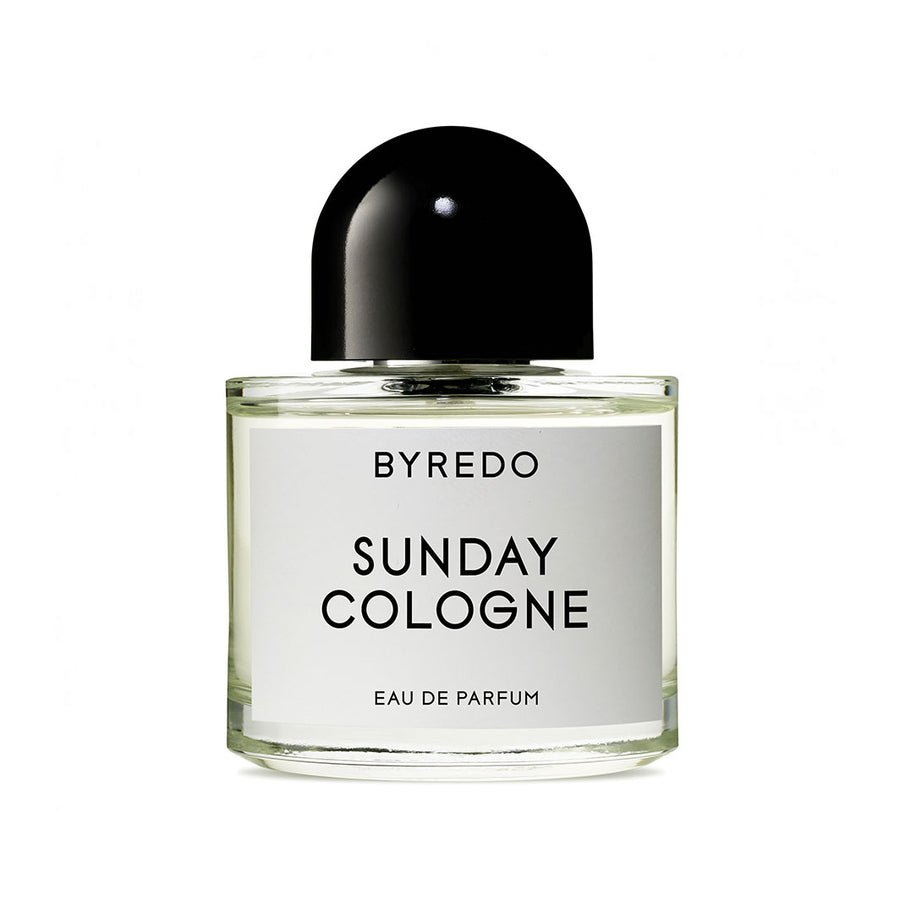 SUNDAY COLOGNE BYREDO - caleri1898