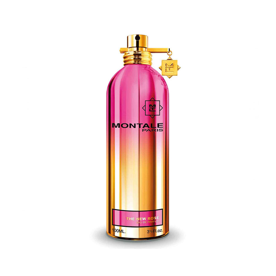 THE NEW ROSE EDP 100ML - caleri1898