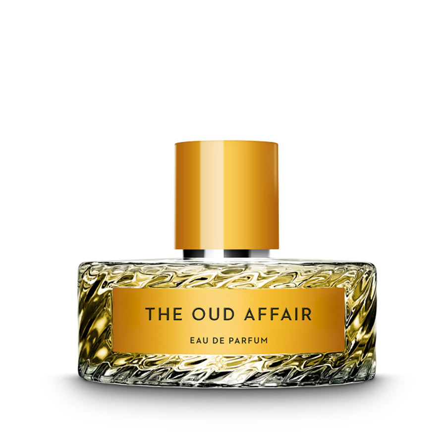 THE OUD AFFAIR  100ml - caleri1898