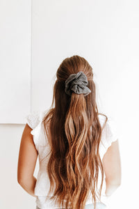 Scottie Scrunchie