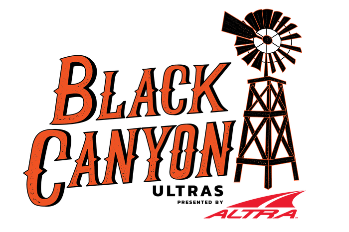 What Happened at the 2019 Black Canyon 100k?