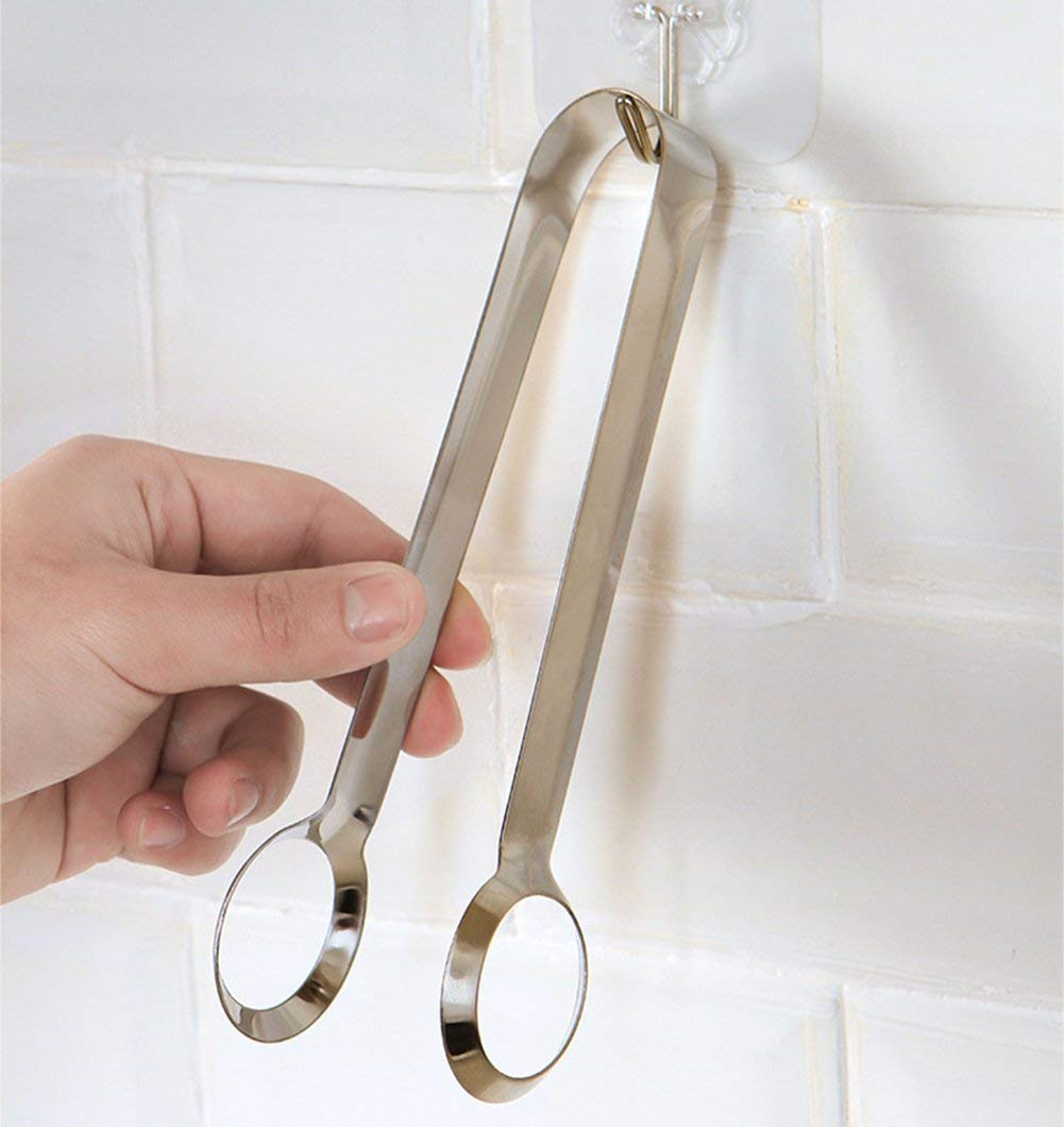 Multifunctional Egg Tongs - My Pretty Kitchen