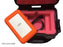 LaCie Rugged - 1 Capacity