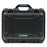 "519D Customizable Equipment Case (14.9""x9.8""x8.6"")"