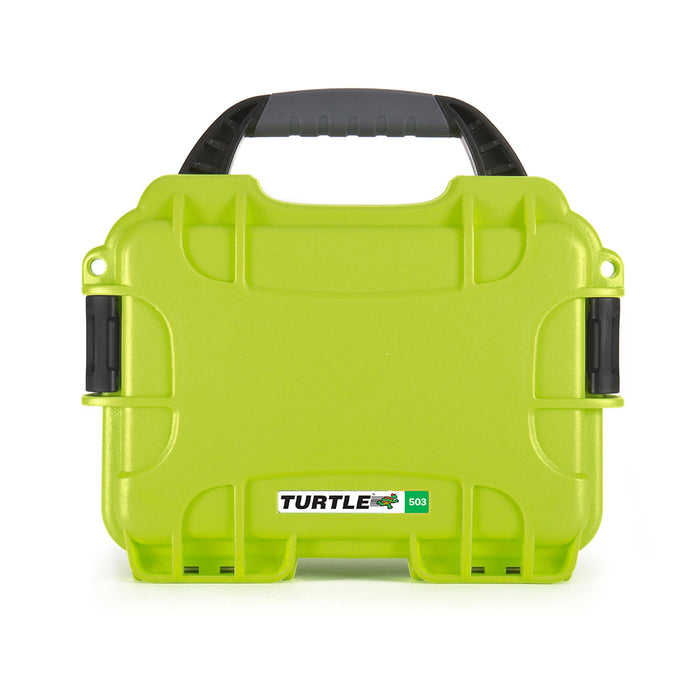 "503 Customizable Equipment Case (7.4""x4.9""x3.1"")"