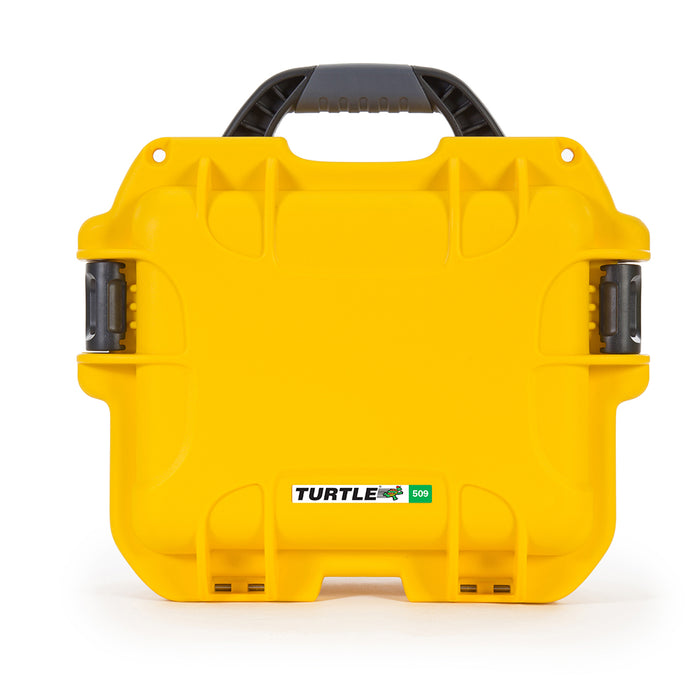 508 Customizable Equipment Case